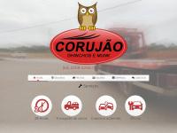 corujaoguinchos.com.br