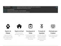 Kcf.com.br