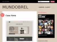 mundobrel.wordpress.com