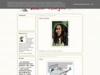 izaniocharges.blogspot.com