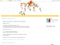 azullvejo.blogspot.com