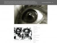 farinhada.blogspot.com