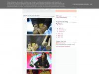 amoraosmontes.blogspot.com