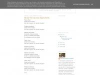 tudotusquinha.blogspot.com