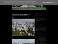 cidadesurpreendente.blogspot.com