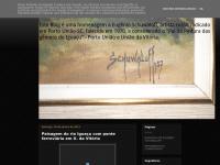 schuwaloffartist.blogspot.com