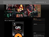 bandagaspimenta.blogspot.com