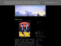 Aguerradasimaginacoes.blogspot.com - Noturno Citadino