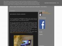 elizabeth-kasper.blogspot.com