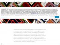 uber_urbe – a trama do olhar