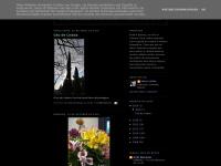 operadorfotografico.blogspot.com
