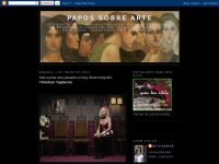confrariadaarte.blogspot.com
