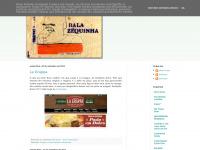 balazequinha.blogspot.com