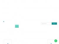 terranoempreendimentos.com.br