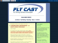 flycastschool.blogspot.com
