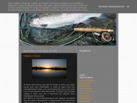 flynaticos.blogspot.com