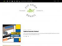 flyshopbrasil.com.br