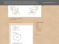 100chorumelas.blogspot.com