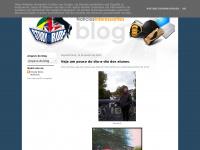 studyride.blogspot.com