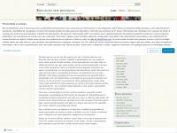 Educação sem distância | Contruir conhecimentos pela presença na rede