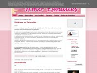amoesmaltes.blogspot.com