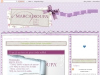 marcaroupa.blogspot.com
