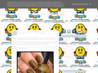 mariaesmalte.blogspot.com