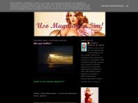usomaquiagem.blogspot.com