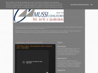 mussiconsultores.blogspot.com