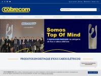 cobrecom.com.br