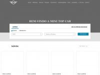 minitopcar.com.br