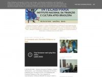 intecab.blogspot.com