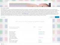 pollyanaolivergestantes.wordpress.com
