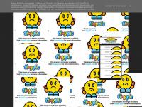 1451jorge.blogspot.com