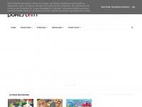 poke-storn.blogspot.com