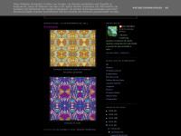 valpayeras.blogspot.com