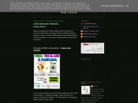 chicultura.blogspot.com