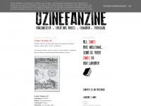 uzinefanzine.blogspot.com