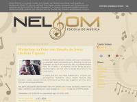 nel-som.blogspot.com