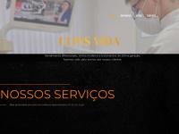 clinsvida.com.br