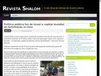 revistashalom.wordpress.com
