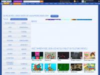 Jogos gratis para jogar online!