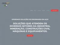 metalsat.com.br