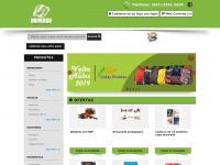 universopapelaria.com.br