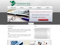 consilcontabilidade.com.br