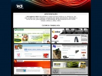 w3agencia.com.br