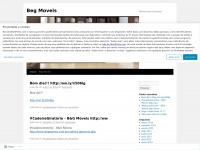 Beg Moveis |  Móveis para Escritórios