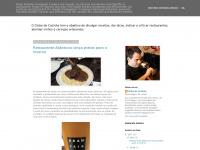 clubedecozinhabrasil.blogspot.com