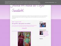embuscadocorposaudavel.blogspot.com