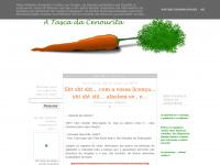atascadacenourita.blogspot.com